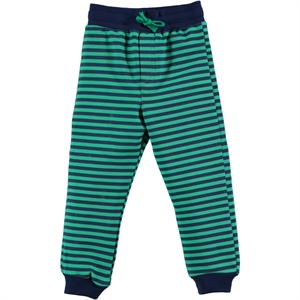 Cvl Boy Sweatpants Yesil 2-5 Years