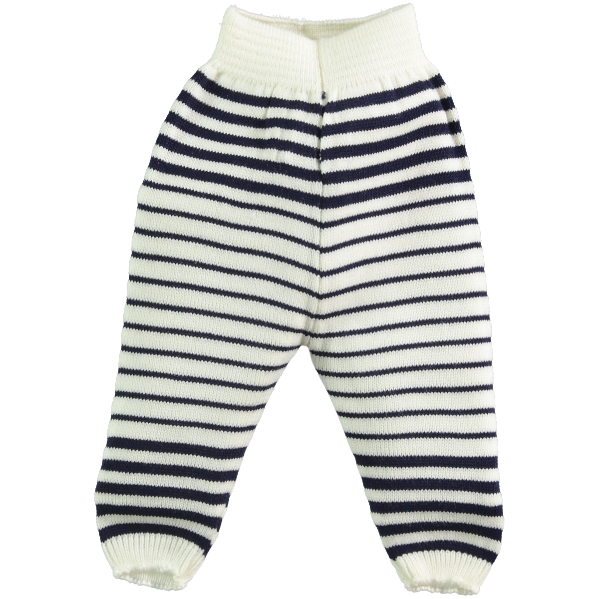Misket Patiksiz Navy Blue Single Child 3-12 Months Baby