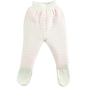 Misket Oh Baby's Baby Booty Pink Single Child 3-12 Months