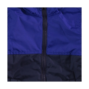 Civil Boys A Boy Age 10-13 Blue Raincoat Saks (2)