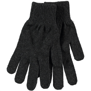 Slayt Kid Gloves Gloves 9-13 Years Smoked