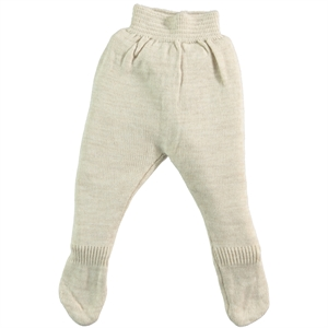 Misket Oh Baby's Baby Booty Beige Single Child 3-12 Months