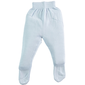 Misket Oh Baby's Baby Booty Blue Single Child 3-12 Months