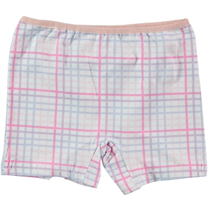 Donella The Ages Of 2-8 Girl Boy Shorts Pink