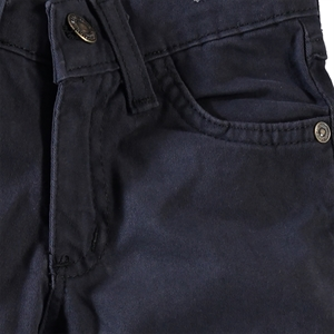 Civil Boys Smoked Boy Pants Age 6-9 (2)