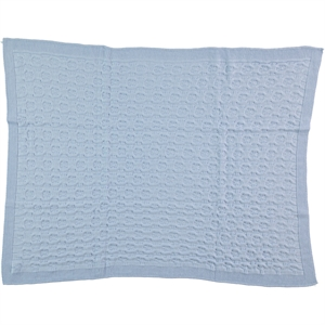 Civil Baby 95x75 blue baby blanket (2)