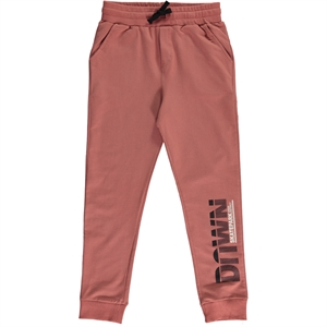 Cvl Boy Sweatpants Tile The Ages Of 10-13