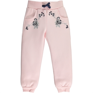 Cvl Powder Girl Sweatpants 2-5 Years