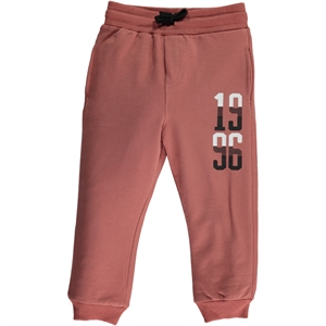 Cvl 2-5 Sweatpants Boy Wet Tile