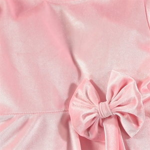 Missiva Pink Girl Boy Clothes Age 6-9 (2)