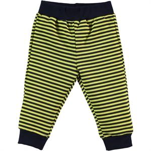 Kujju Patiksiz Single Child Baby Boy 6-18 Months Yellow