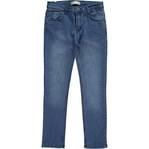 Civil Boys Boy Pants Blue The Ages Of 10-13