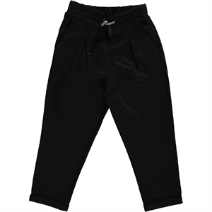 Civil Girls Black Girl Pants The Ages Of 10-16