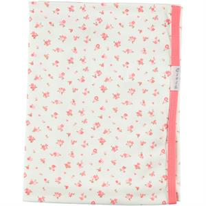 Misket Chirping baby girl Baby Blanket 80x90 cm double layer tongue in cheek