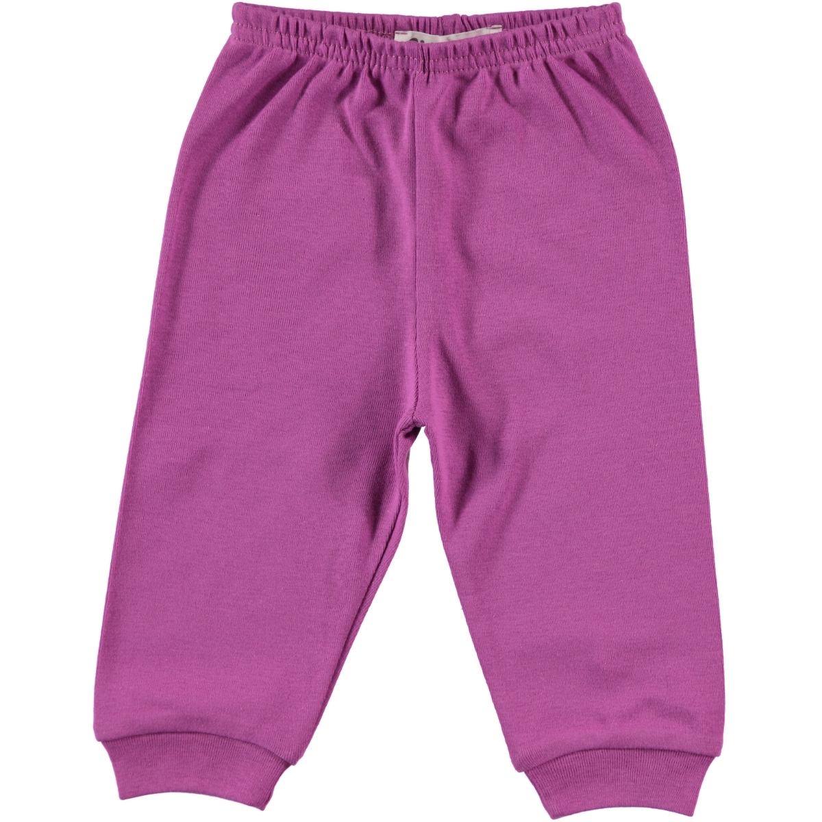 Civil Baby Baby Patiksiz Only The Sub-Purple-0-9 Months