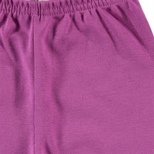 Civil Baby Baby Patiksiz Only The Sub-Purple-0-9 Months (2)