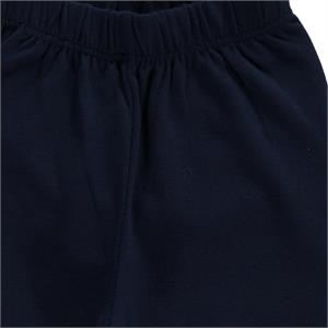 Tuffy The Girl Miss Navy Blue Tights 3-6 Years (2)
