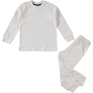 Civil Girls A Team 2-5 Years Pink Pyjama Girl (1)