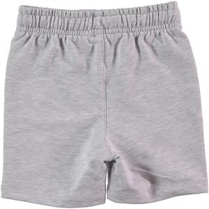 Cvl Gray Boy Shorts 2-5 Years (3)