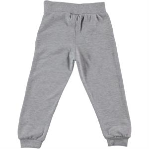 Civil Girls Girl In Gray Sweatpants 2-5 Years (2)