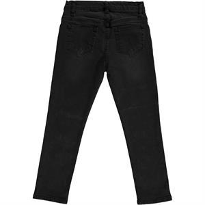 Civil Boys Grey Boy Jeans Age 6-9 (3)