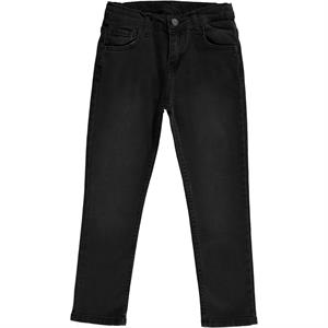 Civil Boys Grey Boy Jeans Age 6-9
