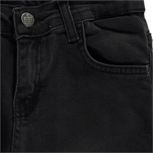 Civil Boys Grey Boy Jeans Age 6-9 (2)