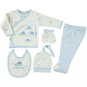 Civil Baby Team blue-baby newborn 5 Zibin (1)