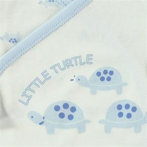 Civil Baby Team blue-baby newborn 5 Zibin (2)
