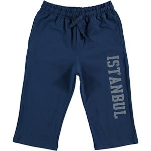 Cvl Boy Capri Indigo The Ages Of 10-13
