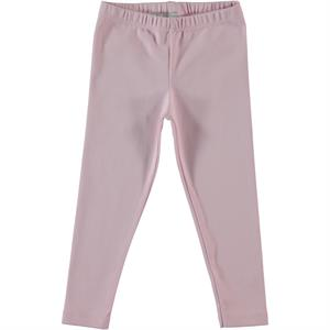 Cvl Girl Tights Pink 2-5 Years