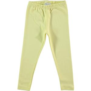 Cvl Girl In Yellow Tights 2-5 Years