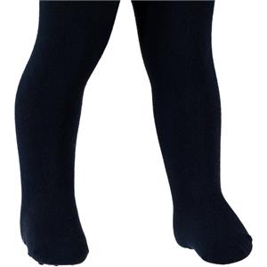 Civil Baby 6-18 Months Baby Boy Navy Blue Pantyhose