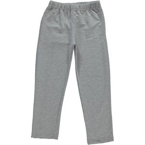 Civil Girls Civil Girls Girls Age 10-13 Gray Sweatpants