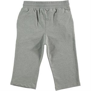 Cvl Capri Gray Boy Age 10-13 (2)