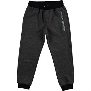 Cvl Smoked Sweatpants Boy Age 6-9 / Products, Let's Not Take Assets