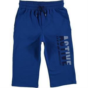 Cvl Saks Capri Blue Boy Age 10-13