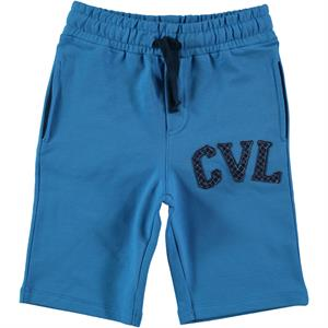 Cvl Capri Blue Kid 2-5 Years