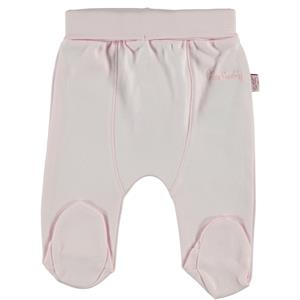 Pierre Cardin Oh Baby's Baby Booty One Child 0-6 Months Pink