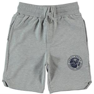 Cvl Gray Boy Shorts Age 6-9