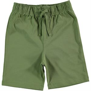 Cvl Khaki Shorts Age 6-9 Boy