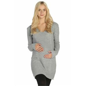LuvmaBelly Pregnant 7025_7029 Sweater (3)