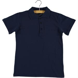 Civil Boys Boy T-Shirt Navy Blue Age 10-13