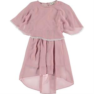 Civil Girls Rose Girl Boy Clothes Age 6-9