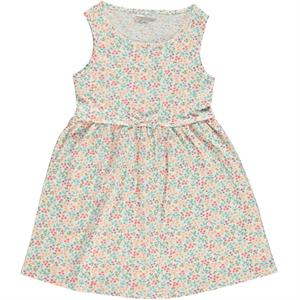 Cvl Ecru Girl Boy Clothes Age 6-9