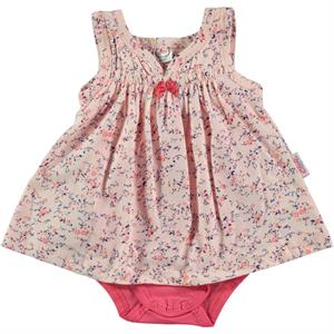 Civil Baby Powder 6-18 Months Baby Girl Dress