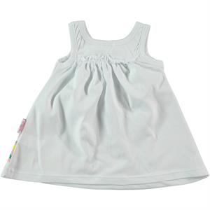 Civil Baby Baby Girl Dress 6-18 Months White (2)