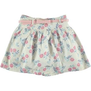 Civil Girls Powder Pink Skirt Girl Age 6-9