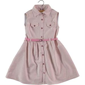 Civil Girls Pink Girl Boy Clothes Age 6-9