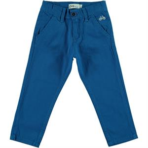 Civil Boys Boy Pants Blue Saks 2-5 Years